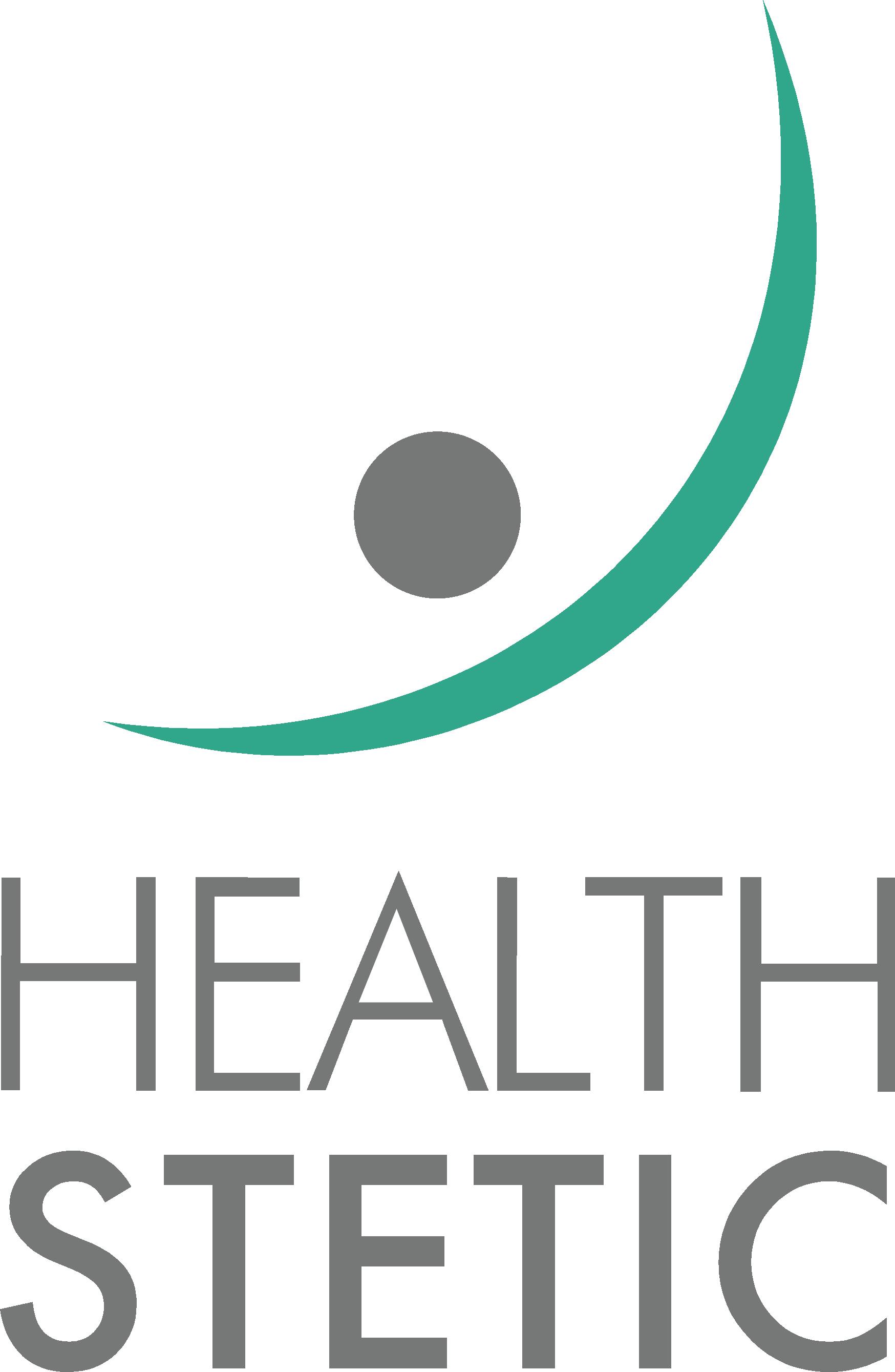 HealthStetic